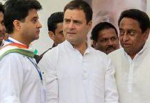 Congress's-debt-waiver-announcement-impact-on-krishi-mandi-
