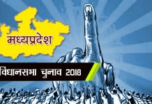 ADR-report-of-criminal-record-candidate-in-Madhya-pradesh