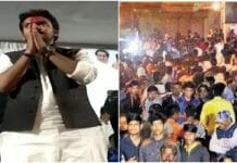 nagma-did-not-came-even-wait-for-hours-congress-candidate-seeked-apology-from-public