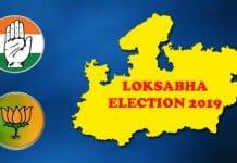 mandla-lok-sabha-seat-tough-competition-