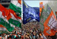mp-assembly-election-bjp-mla-rampur-baghelan-former-cm-seat