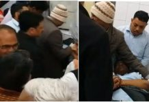 narendra-singhs-vehicle-collided-in-the-convoy-nab-tahsildarand-sdm-injured-in-mp