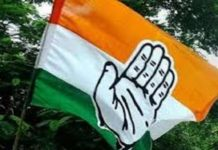 Independent-mla-surendra-singh-shera-increases-Congress's-problems-in-khandwa