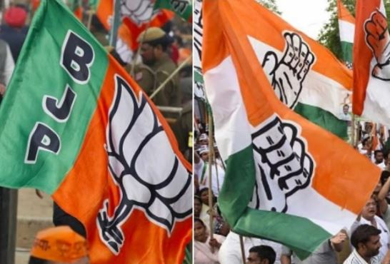 bjp-attack-on-congress-government-