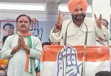 siddhu-attack-on-bjp-government