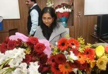 MP-alert-after-Surat-coaching-fire