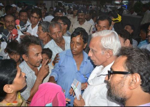 Opposed-to-Minister-Balakrishna-Patidar-in-assembly-election-