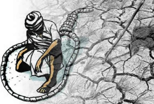 In-the-Chief-Minister's-home-area--the-farmer-suicides-himself-by-hanging