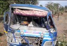 bus-leaving-for-indore-overturn-near-dewas-three-dead