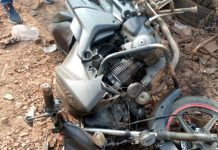 -Foreign-students-studying-in-ITM-University-die-in-road-accident