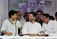 congress-working-committee-meeting-in-delhi-for-mp-candidate--