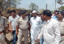digvijay-singh-visit-sehore-mandi-after-fire