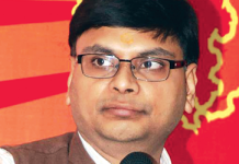 Bad-behavior-with-the-BJP-leader-in-the-capital-bhopal-mp