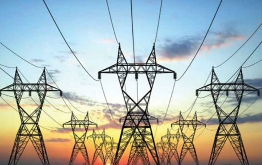 400-crore-spend-on-power-banking-by-company