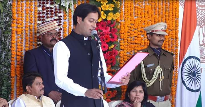 kamalnath-cabinet-full-of-young-and-experienced-