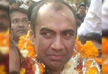 Why-December-month-is-lucky-for-new-minister-priyavrat-singh-who-belongs-to-royal-family