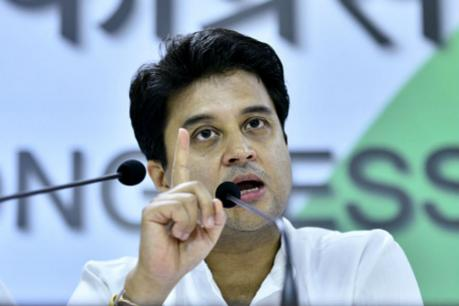 congress-searching-for-campaign-committee-chief-before-LS-