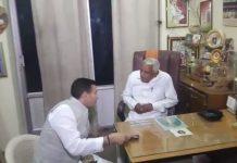Jitu-Patwari-to-meet-senior-BJP-leader-Babulal-Gaur-at-his-home