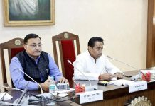 CM-Kamalnath-clear-his-working-style-to-ministers