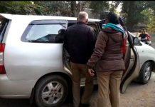 Jabalpur-police-kidnapper-