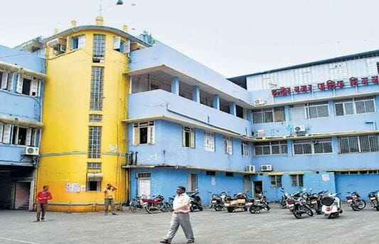 Big-action--243-employees-of-indore-municipal-corporation-sacked