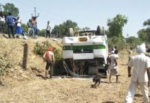 road-accident-in-dhar-and-sadna-madhypradesh