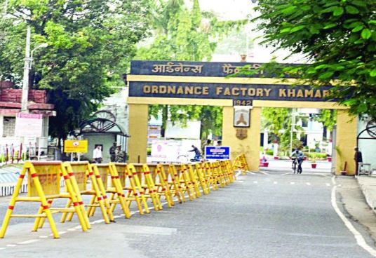 Ordnance-Factory-Jabalpur-bombs-destroyed-terrorists-camps-know-what-is-the-specialty