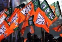 bjp-star-campaigner-list-for-uttar-pradesh-joshi-and-advani-missing