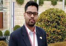 congress-leader-debashish-jararia-writes-to-rahul-gandhi