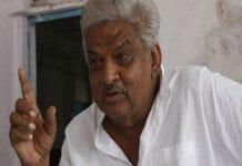 minister-arif-aqeel-said-Digvijay-big-Hinduist-leader-not-in-BJP