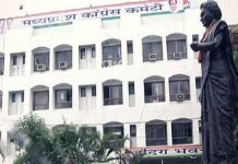 congress-will-do-major-changes-in-organisational-structure-
