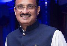 former-police-officer-praveen-kakkad-appointed-cm-osd