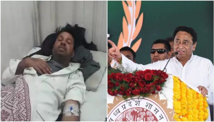 pocket-cut-in-cm-meeting-name-not-in-debt-waiver-then-farmer-drunk-poison-in-ratlam