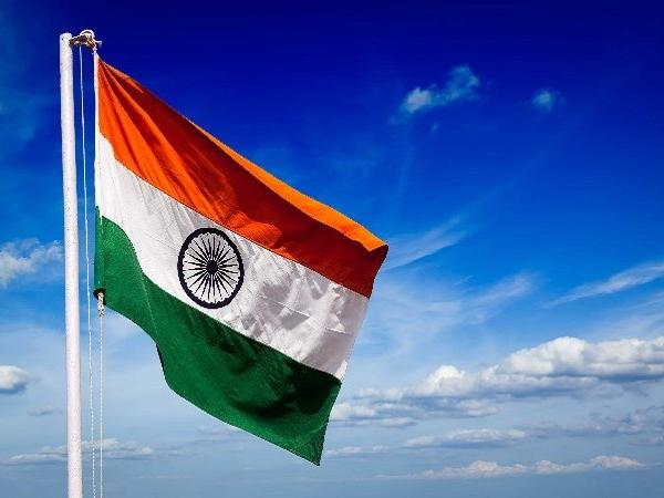 Republic-Day-Special--On-the-Republic-Day