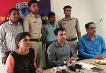 State-cyber-police-arrested-accused-who-cheated-dcotor-in-jabalpur