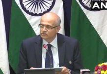 indian-Government-Confirms--Air-Strike-in-Balakot