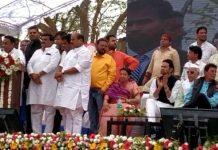 cm-Kamalnath-legalize-Indore-colonies
