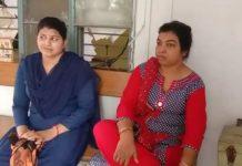 fraud-gang-member-lady-arrested-
