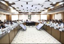-Allotment-of-rooms-to-the-Cabinet-members-in-the-ministry