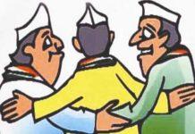 opponent-celebrating-winning-in-anuppur