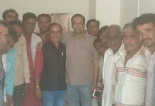 brother-doing-campaign-for-other-bjp-candidate-in-neemuch