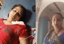 -gangsters-shot-on-transgender-in-bhopal-