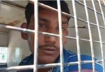 prisoner-allegation-on-jailer-for-asing-bribe