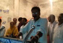 minister-harsh-singh-target-pm-modi-