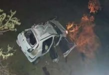 six-people-died-in-road-accident-in-borda-dewas-district