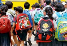 HRD-ministry-instructs-to-formulate-guidelines-to-regulate-the-teaching