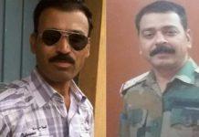 two-policemen-death-in-chinddwara-saf-bus-crushed