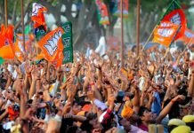 khandwa-vidhansabha-seats-ground-report-assembly-election-mp