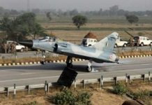 -Know-the-power-of-Mirage-2000-who-entered-Pakistan-and-destroyed-the-terrorists'-camps