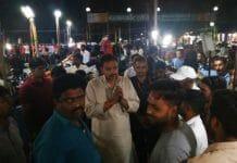 mla-took-view-of-footpath-market-in-gwalior-